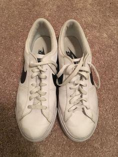 791abdfd6d0 Nike Casual Shoes (Men) #fashion #clothing #shoes #accessories #mensshoes