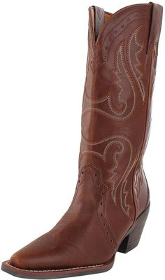 Nomad Trigger Women's Western Cowboy Boots > Save this wonderfull product : Boots Shoes