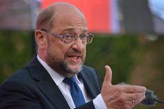 SPD, CDU/CSU zijn er uit. Ze willen verder regeren. Maar wil de SPD-achterban dat ook?