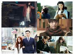 Ones to Watch: Upcoming January 2015 Dramas
