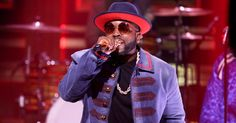 Watch Big Boi Unleash Funky New Song 'Mic Jack' on 'Tonight Show' http://www.rollingstone.com/music/news/watch-big-boi-unleash-funky-new-single-mic-jack-on-tonight-show-w478709?utm_campaign=crowdfire&utm_content=crowdfire&utm_medium=social&utm_source=pinterest
