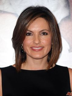 """Mariska Hargitay: A great quote on Mariska.com : """"The power to learn is present in everyone's soul and the instrument with which each learns is like an eye that cannot be turned around from darkness to light without turning the whole body."""" -Plato"""