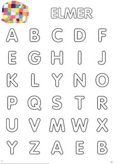 Color Numbers Letters as well Sesame Street Numbers Coloring Pages also My Melody Colouring Page Colouring moreover 03 moreover Sesame Street Numbers Coloring Pages. on sesame street number 13