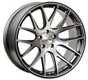 Need to replace your rim, but want to find one in your price range? If so the click here  http://store-pksk5.mybigcommerce.com/todos-wheels/