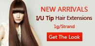 16 Inch 7pcs Worthwhile Straight Clip In Remy Hair Extensions 70g (#8 Light Brown)