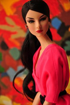 glam addict giselle | Flickr - Photo Sharing!