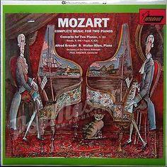 http://popmaster.pl/ Vinyl Records