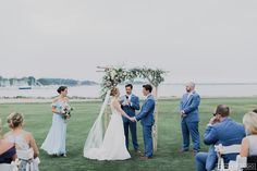14 best rea s wedding images national parks nh wedding rh pinterest com