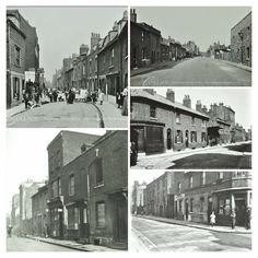 Watergate Street: 'The Secret History of Our Streets' ) explores how London has changed since Charles Booth's survey in beginning with Deptford London History, The Secret History, Old London, Childhood, Street View, Spaces, Explore, Infancy, Childhood Memories