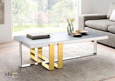 74 best modern coffee table images on pinterest bentley design rh pinterest com