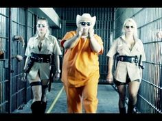Happy Friday! Lets get this weekend hopping!  Ganga Style - Don Cheto (Video Oficial)