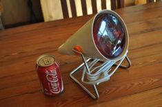 Other Antiques & Collectables - Vintage Philips Infrared Lamp (working) for sale in Johannesburg (ID:469739118) I Am Awesome, Conditioner, Antiques, Stuff To Buy, Vintage, Antiquities, Antique, Vintage Comics, Old Stuff