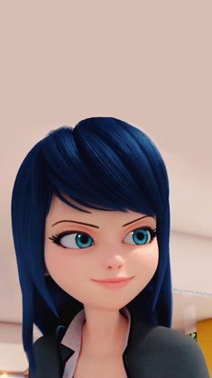Marinette💖✏️💖✏️💖, Miraculous: Tales Of Ladybug And Cat Noir Comics Ladybug, Meraculous Ladybug, Miraculous Ladybug Wallpaper, Miraculous Ladybug Anime, Mlb Wallpaper, Cute Disney Wallpaper, Ladybug And Cat Noir, Marinette And Adrien, Batman Art