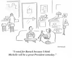 http://www.forbes.com/sites/lizadonnelly/2012/09/05/would-michelle-obama-make-a-good-president-someday/
