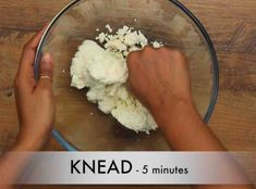 राजभोग कैसे बनाते है?  |Rajbhog recipe| kesar ke rasgulle| Step by Step photo Rajbhog Recipe, Bhel Recipe, Gujarati Recipes, Indian Food Recipes, Butterscotch Ice Cream, Grains, Rice, Agra, Speakers