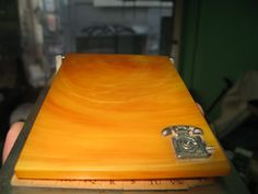 S 512g Scarce Old Vintage Egg Butterscotch PHONE s BOOK Old Genuine German Veins BAKELITE by spyrinex06 on Etsy