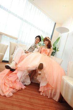 「 結婚式レポート ~席次表・席札、飾り編~ 」の画像|筧沙奈恵オフィシャルブログ「さなえにっき」Powered by Ameba|Ameba (アメーバ)