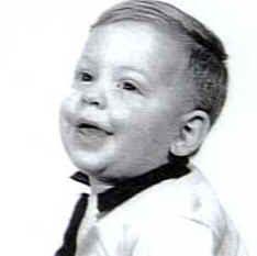 Vince Neil - Motley Crue