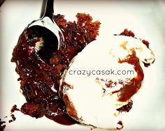 crickpot lava http://www.crazycasak.com/2012/10/crockpot-and-molten-lava-chocolate.html