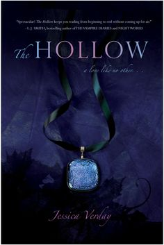 This series made me love THE LEGEND OF SLEEPY HOLLOW even more