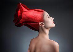Jean Ranobrac Photographer
