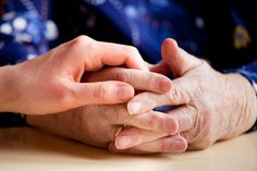 #Hanover Hospital To Offer Medical Assistance in Dying - BlackburnNews.com: BlackburnNews.com Hanover Hospital To Offer Medical Assistance…