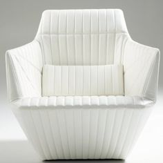 Ligne Roset Facett chair