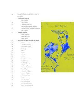 Manual de Diseño y Estilismo de Moda
