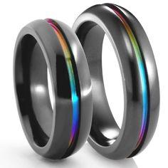 Dani par Daniel K Designer magnifique 1 CT Coussin Carré Cut Zircone cubique Argent Ring Taille 7