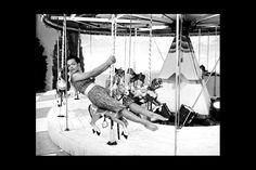 Eartha Kitt, 1927 - 2008 - New York Daily News Eartha Kitt, Legendary Singers, New York Daily News, Passed Away, Take That, Actresses, Gallery, Female Actresses, Roof Rack