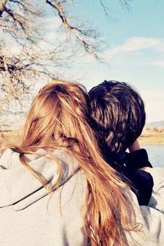 Love, Sensual n' Romance blog ← More ♥