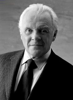 Anthony Hopkins Naked - page 1 - Movies news ; Hannibal Lecter, Sir Anthony Hopkins, First Daughter, Bruce Willis, Hollywood Walk Of Fame, Film Director, Marvel Movies, Comedians, Actors & Actresses