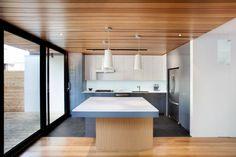 Chambord Residence by naturehumaine