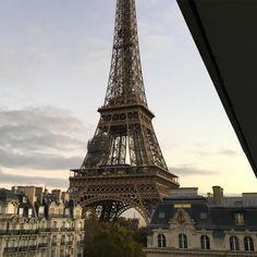 Tumblr — место, где можно самовыражаться, читать самое любимое и находить друзей по интересам. Tour Eiffel, Torre Eiffel Paris, Malta, Monaco, Beautiful World, Beautiful Places, Rome, Grand Paris, Destinations