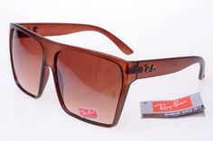 Ran-Ban Square 2128 RB03 [RBS247] - $16.88 : Oakley&reg And Ray-Ban&reg Sunglasses Online Sale Store - Save Up To 85% Off