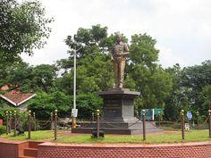 BHARAT DARSHAN – REMEMBERING SAM BAHADUR – Bhavanajagat