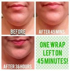 They're amazing products. Just glance at the results that can occur. The company is actually amazing. http://workwithkelly.weebly.com/it-works