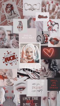 "Wallpapers & Headers on Twitter: ""Harley Quinn 🃏♥️… "" Ed Wallpaper, Bad Girl Wallpaper, Queens Wallpaper, Purple Wallpaper Iphone, Cartoon Wallpaper Iphone, Iphone Wallpaper Tumblr Aesthetic, Iphone Background Wallpaper, Cute Disney Wallpaper, Aesthetic Pastel Wallpaper"