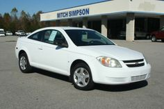 #cars #usedcars #Cleveland #GA #Georgia #MitchSimpsonMotors #UsedCarDealer #Chevrolet #Chevy