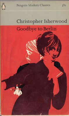 goodbye to berlin Free online library: goodbye to berlin(brief article, audiobook review) by kliatt business publishing industry library and information science audiobooks audiobook reviews.
