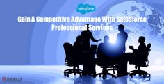 Salesforce professional services help in implementation, development, and provide ongoing support. Here are a few benefits of hiring Salesforce Professionals. Salesforce Developer, Solution Architect, Area Of Expertise, It Service Provider, Sales Process, Professional Services, Project Management, Knowledge, Facts