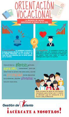 Gestión de Talento - Google+