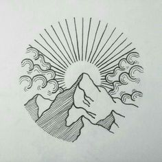 Next tatttoo