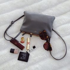 In my bag today! @talisa_sutton #TheSlashies #LoveTalisa Web Instagram User » Followgram