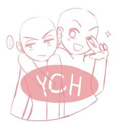 OPEN - Say Cheese - YCH by tutti-fruppy