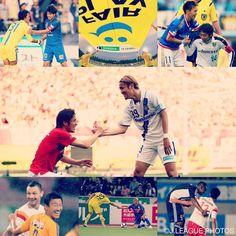 FIFAフェアプレーデイズ JFAリスペクトフェアプレーデイズ2015 #fairplay #respect #FIFA #JFA #jleague #Jリーグ