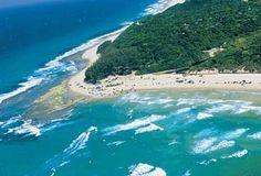 Sodwana Bay, KwaZulu-Natal: See 44 reviews, articles, and 34 photos of Sodwana Bay, ranked No.69 on TripAdvisor among 258 attractions in KwaZulu-Natal.