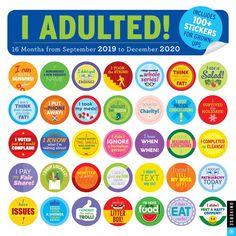 Plano Isd Calendar 2020-16 107 Best Dark & Funny Adult/Childrens Picturebooks images in 2019