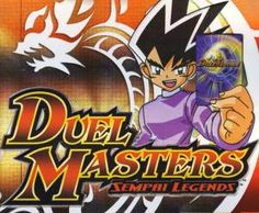 Duel Masters - The world of Duel Masters is one of five great civilizations. Through a card game, duelists can bring these worlds into existence, making what was previously abstract into reality. These skilled duelists are known as Kaijudo masters. Japanese Anime Series, My Childhood, Card Games, Comic Books, Animation, Masters, Manga, Abstract, Google Search