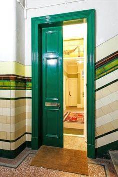 3 bedroom apartment for sale in Falkland Street, Hyndland, Glasgow - Rightmove.